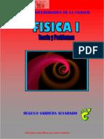 Física I Teoría y Problemas - Alfa.PDF