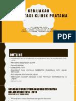 KEBIJAKAN-AKREDITASI-KLINIK-10-FEB-2019-ASKLIN-edit-1