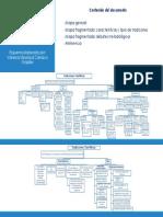 Texto 2..pdf