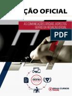 20005515-as-comunicacoes-oficiais-aspectos-gerais-da-redacao-oficial.PDF
