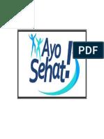 Ayo Sehat - 2018
