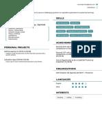 Sonu's Resume (2).pdf