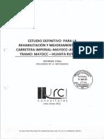 Vol 03 - Metrados-1.pdf
