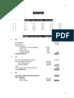 239421383-Chapter-1.pdf