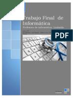 Trabajo Final  de Informática.docx