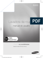 Manual Samsung Lava e Seca Eco Bubble WD106UHSA.pdf