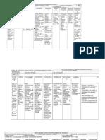 planificaciones de computacion.docx