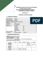control de Calidad silabo 2019 ultimo.doc
