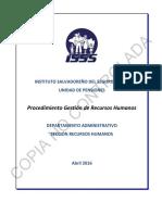 VERSION02_Procedimiento_de_RRHH_MAYO2016.pdf