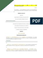 Última actualización - CÓDIGO DEL COMERCIO.docx