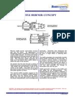 Baffle Burner Concept 7-05 (1)