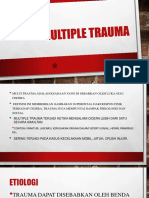 MULTIPLE TRAUMA PP.pptx