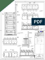 DET07_Marcenaria2.pdf