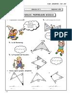 125287524-TRIANGULOS-PROPIEDADES-BASICAS.pdf