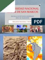 Semana 3 y 4.pdf