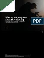 E-book-Video-na-estratégia-de-inbound-marketing.pdf