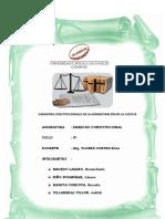 GARANTIAS CONSTITUCIONALES HML  2014.docx