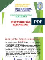 instrumentos electricos.pdf