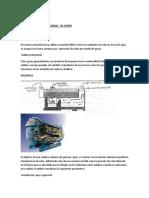 Calderas Partes y Funciones Armando