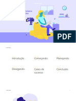 Guia- como ganhar dinheiro com conteúdos em vídeo-1.pdf