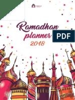 Ramadhan-Planner-2018-3.pdf