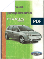 MANUAL DEL PROPIETARIO FORD FIESTA SUPERCHANGER 2005.pdf