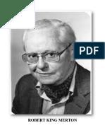 Robert King Merton IMPRESION.docx