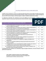CURSO DROGAS - DESCARGABLE 3.pdf