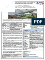n2 Mcrp-cp N-01, 02, 03 Advertisement Final