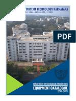 Equipment_Catalogue_Mechanical_Department_2018-19.pdf
