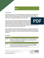 9.2.2.l1.pdf