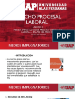 MEDIOS-IMPUGNATORIOS-PPT.pptx