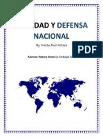 REALIDAD Y DEFENSA NACIONAL.docx