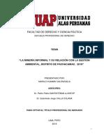 TESIS-MARILU-HUAMAN-VALENZUELA- tematico ok.docx