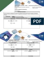 Anexo - Tarea 2.docx