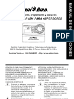 ism_manual_es.pdf
