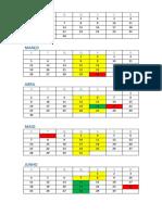 onal PDF 3 Analise Organizacional