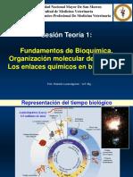 1- Fundamentos Bioq (1)