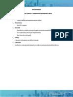 01.05 Practica - Capitulo 01 Herramientas Avanzadas de Revit.pdf