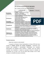Produção Textual Interdisciplinar Em Grupo (3)