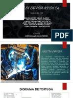 Diapositivas Expo EMPRESA.pptx
