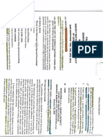 Spec Pro Rules 72 - 76.pdf