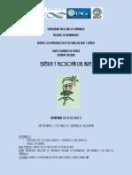 JORNADAS-ESTÉTICA-SEGUNDA-CIRCULAR.pdf