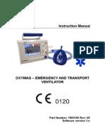 Manual de Intrucciones Oximag.pdf