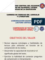 COMPRENSION_DE_TEXTOS.pdf