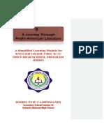 G9-Simplified-Mod.3.pdf