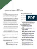 ASCE 7-16-páginas-236-251.en.es