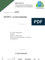 CLASE_5._COSTO_FINANCIERO.pdf