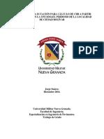 SuarezCastroJorgeHumberto2017.pdf