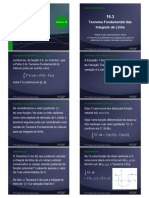 Cap16_Sec3_2x4.pdf